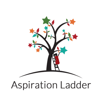 Aspiration Ladder