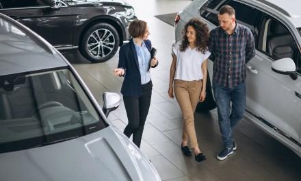 Email Marketing Case Study: Toyota Dealership