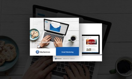 Email Marketing Case Studies
