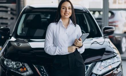 Email Marketing Case Study: Honda Dealership