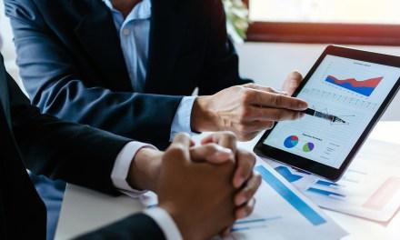 6 Sales Presentation Ideas to Hook Prospects