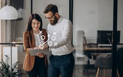 Digital Strategist Job Description