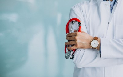 Case Study: Helping a Local Health Care Establishment Increase Its Exposure