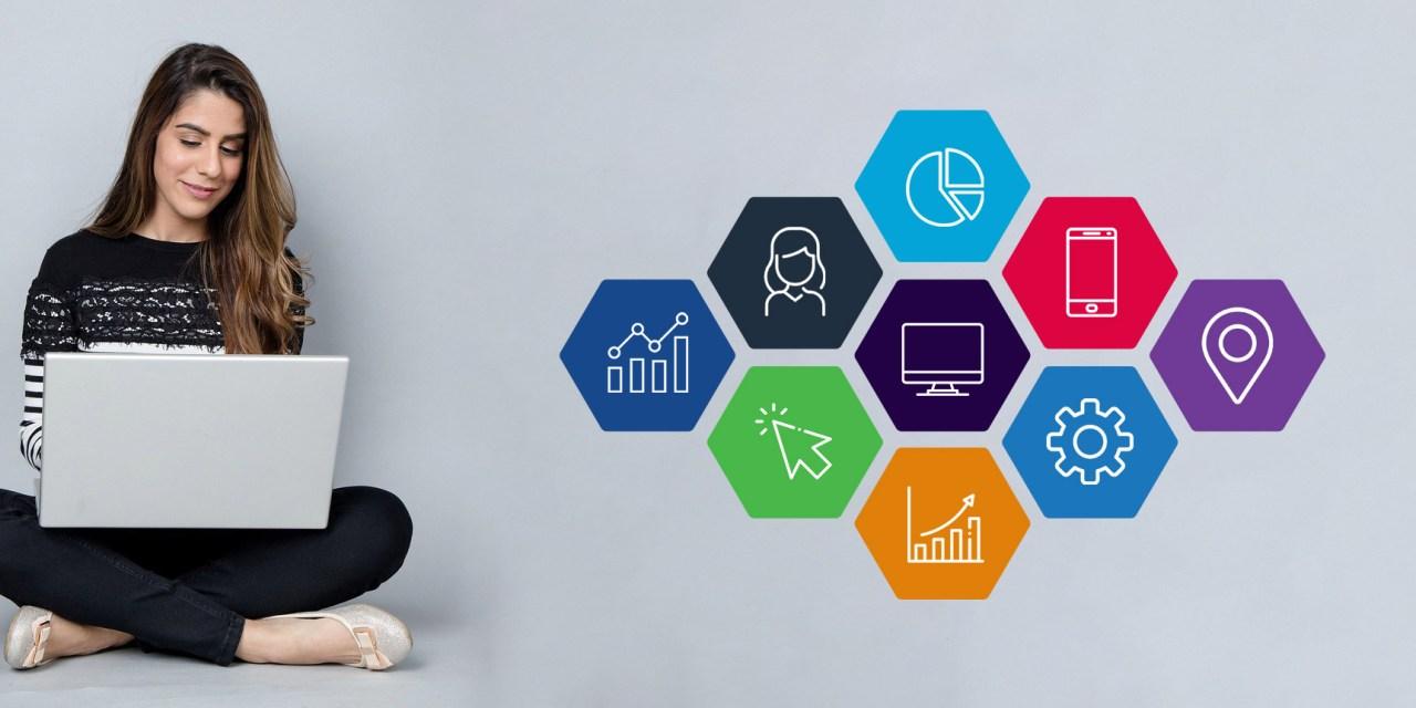 Digital Marketing Terms to Know