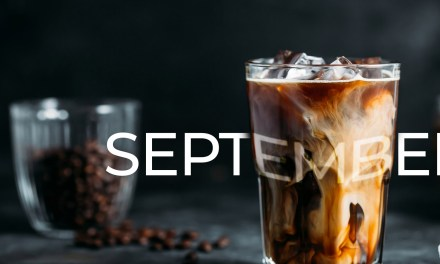"""September """"National Day"""" Campaign Ideas for Local Advertisers"""