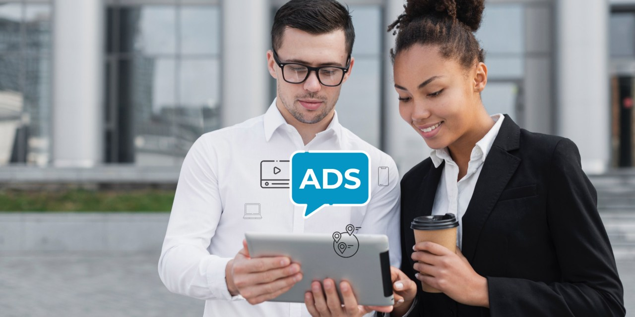 How to Explain Digital Advertising Tactics to Your Advertisers