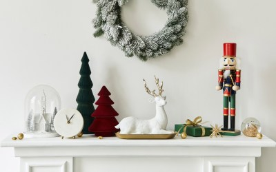 Get Festive! Winter Holiday Ad Campaign Ideas for Local Advertisers