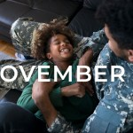 """November """"National Day"""" Campaign Ideas for Local Advertisers"""