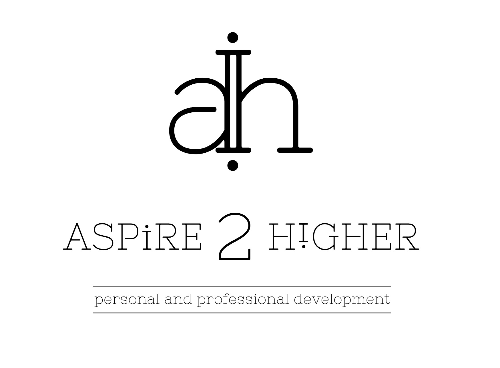 Providing YOU with the Elements of Success!