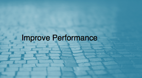 What Makes a Successful Performance Review System