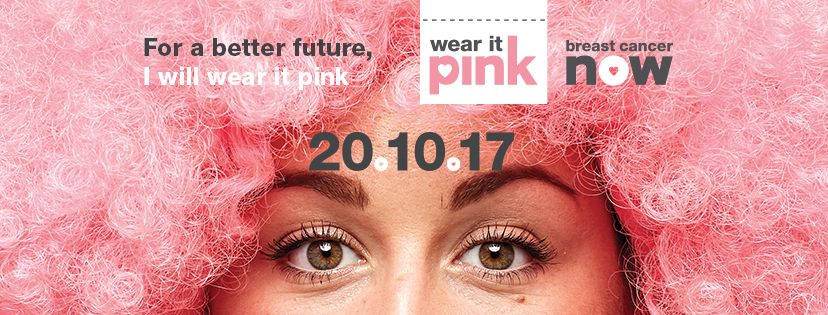 Facebook-cover-Katie-for-a-better-future-wear-it-pink-2017
