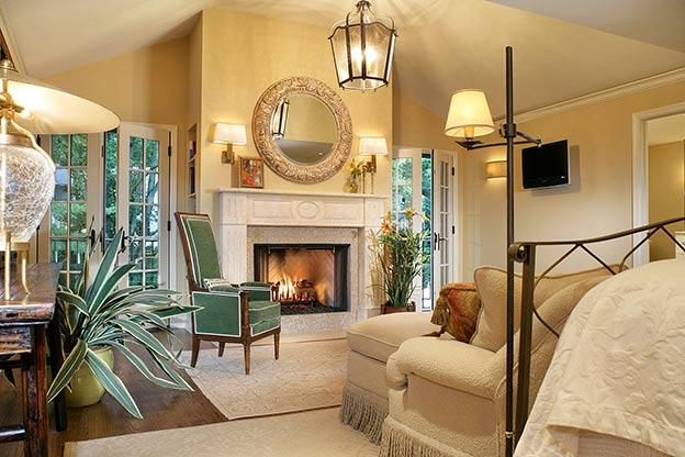 Interior Designers As Their Own Clients ASPIRE DESIGN