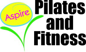 Aspire Pilates and Fitness