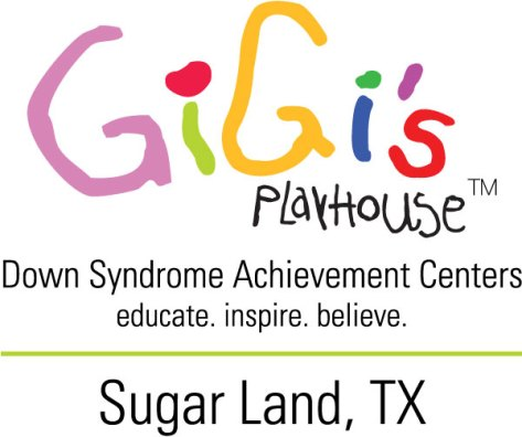 Gigi's Sugar Land