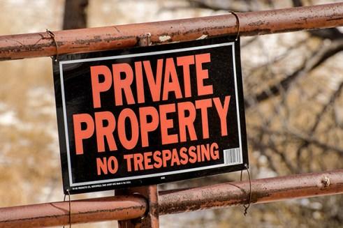 Aspire Security Ltd. Ltd. - Property Security Services