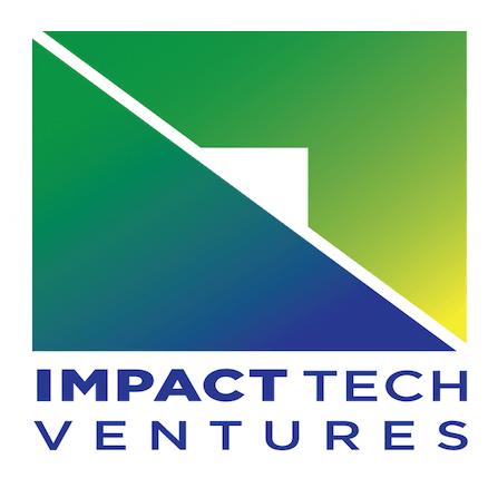 ImpactTech