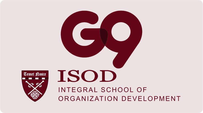 ISOD G9