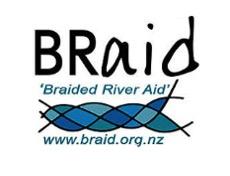 Braid NZ