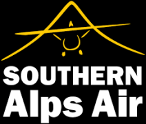 https://www.southernalpsair.co.nz/siberia-experience/
