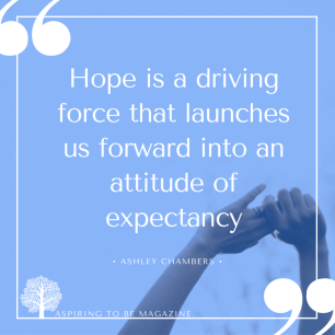 hope-quote-ashley-chambers-1