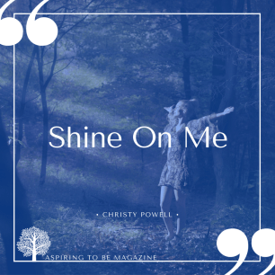 shine-title-christy-powell
