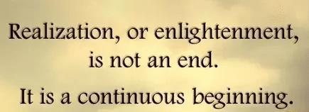 enlightenment20181