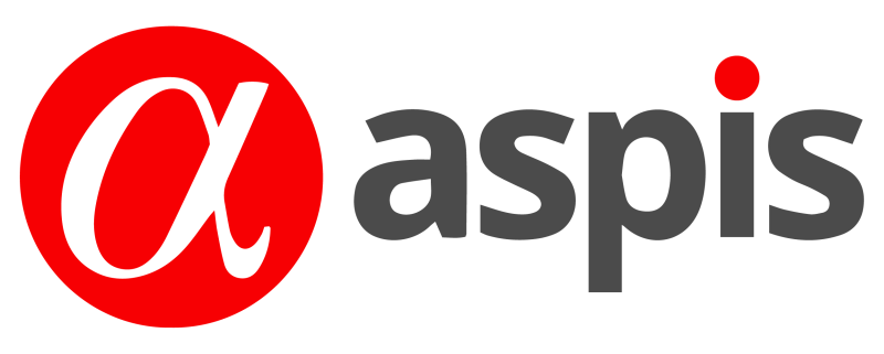 Aspis Consulting Kansas City Cybersecurity and Administrative Services for Commercial and Government
