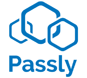 Passly
