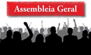 assembleia-geral-1