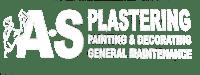 AS Plastering