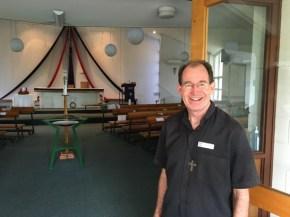 Nicholas-Whereat-Chapel