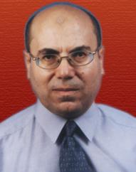 Dr. Abdel Hady El Gilany