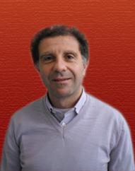 Dr. Giuseppe Murdaca, MD, PhD