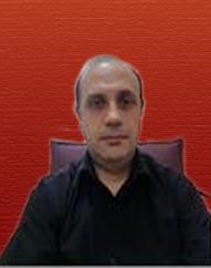 Dr. Ibrahim TUGRUL