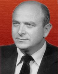 Dr. Joseph Prandota