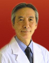 Dr. Koji EBE