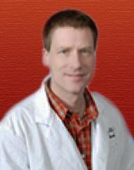 Dr. Stephen L Nelson