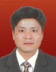 Dr. Yujie Zhu