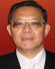 Dr. Satoru Okamoto