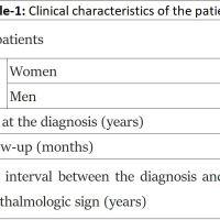 https://i0.wp.com/asploro.com/wp-content/uploads/2019/05/Table-1_Clinical-characteristics-of-the-patients.jpg?resize=200%2C200&ssl=1