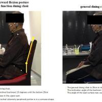 https://i0.wp.com/asploro.com/wp-content/uploads/2019/07/NFF-Posture-Holding-Function-Dining-Chair.jpg?resize=200%2C200&ssl=1