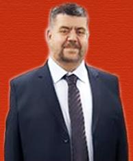Dr. Ahed J Alkhatib