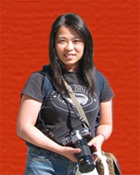 Dr. Yi-Hui Jessie Liao
