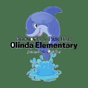 ASP Olinda Logo Clear