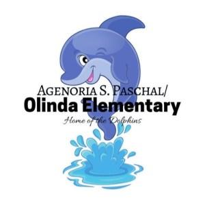 ASP Olinda Logo