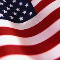 Creating a new Holiday for 2159: An Unusual Memorial Day Reflection