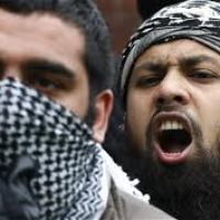 Taking the Negative: Islam and terrorism