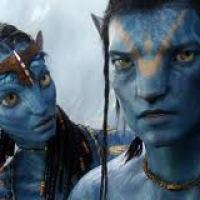 The Movie Avatar & Colonialism || Avatar Remix and Representations of the Other
