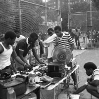 Hip Hop & 1980's Brooklyn – A Nostalgic Affair - My Invisible Community