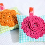 Mother's Day Craft Projects